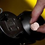 Изготовление сувенирных монет