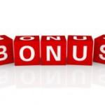 Бонус-хантинг