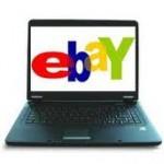 Заработать на ebay аукционе.