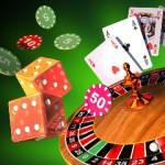 Как заработать в покер