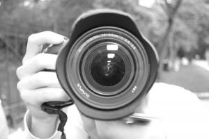 заработок на фотографиях с Clashot