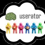 заработок на сайте Userator