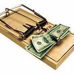 осторожно мошенники и еще раз о хайп - проектах
