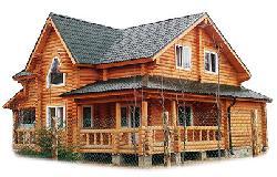 строительство домов как бизнес