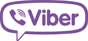 viber бесплатно