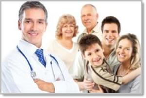 медицинская консультация онлайн