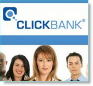 Основы заработка с clickbank