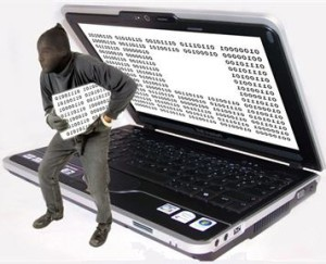 как защитить свои статьи