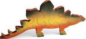 Как открыть бизнес по производству головоломок.