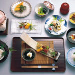 как заработать на японской кухне