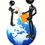 Репетиторство – хороший бизнес для тех, кто является специалистов в той или иной отрасли.