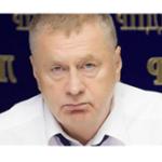 Написать письмо жириновскому лично о помощи