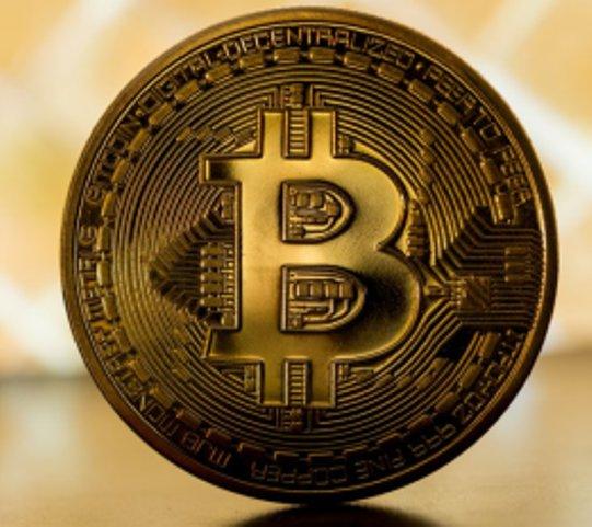Простые советы по заработку на биткоин кранах